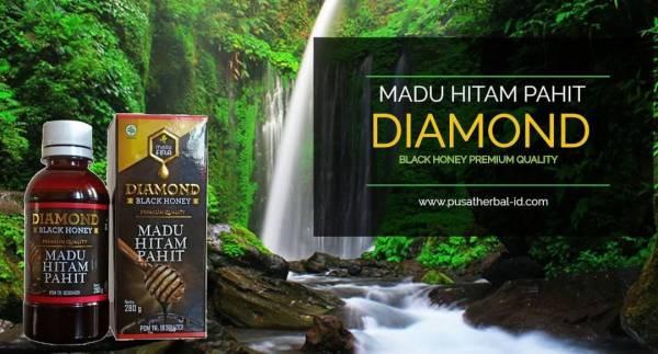 Call : 085771752970 Jual Madu Hitam Pahit di Malang