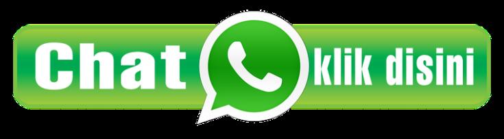 Call : 085771752970 Jual Madu Hitam Pahit di Bandung